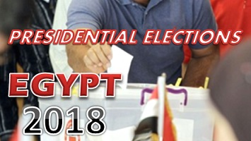 Presidential Elections 2018
