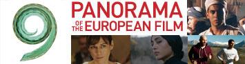 9th Euro Film Panorama