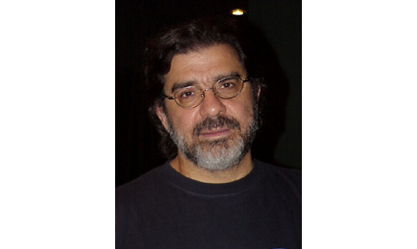 Mahmoud El Lozy