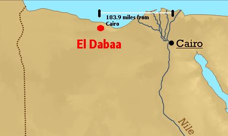 Dabaa