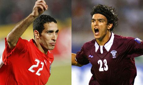 qatar-egyptkey