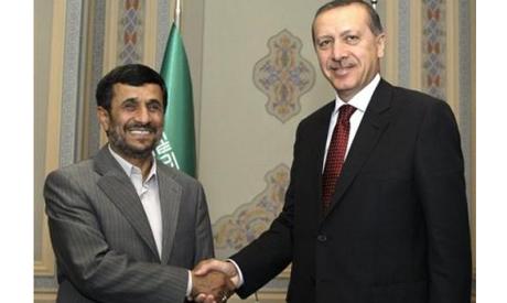 ahmedinejad-erdogan