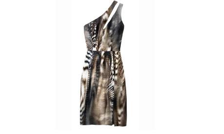 Dress No.1