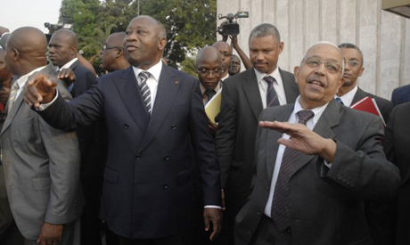Cape Verde president