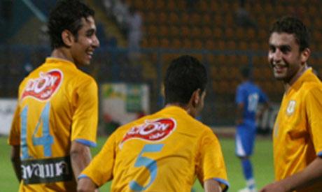 Amr El Sulaya