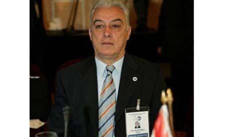 Sameh Fahmy 1