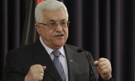 Abbas Abo Mazen