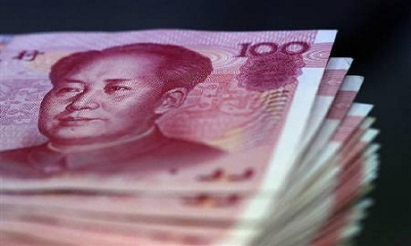 Yuan depreciation is giving China an unfair advantage in global trade