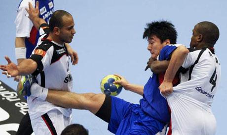 Egypt-Japan
