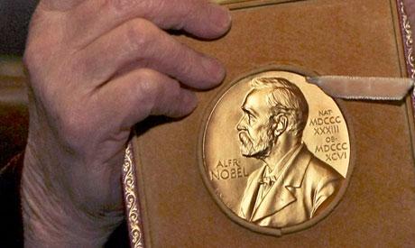 Nobel prize for literature shelved after sex assault scandal