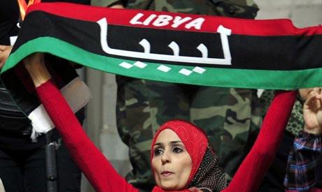 libya big