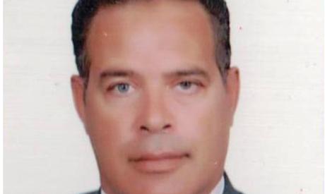 Mohamed Abdel Maqsoud