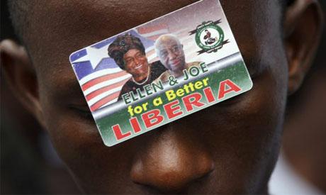 liberia big