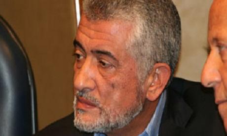 Tarek Talaat Mustafa