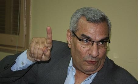 Amin Iskandar