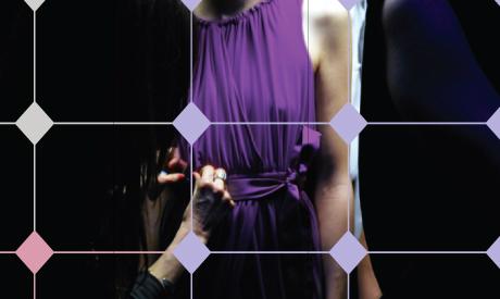 January 2012 Fashion Weeks