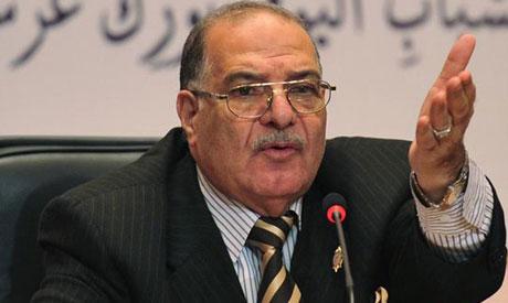 Abdel Moez Ibrahim