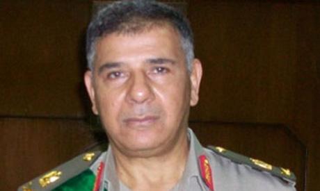 Adel El-Morsi