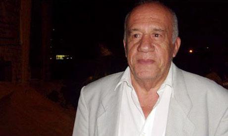 Galal Ibrahim