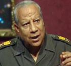 Hassan El-Roweiny