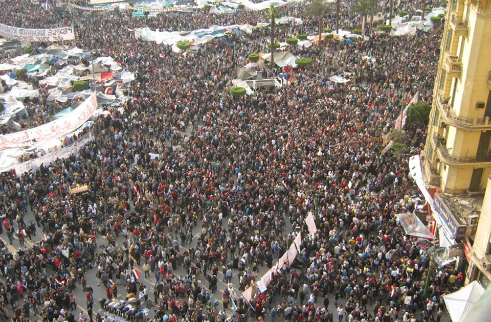 january revolution 25 january revolution archive 56 me gusta ارشيف ثورة 25 يناير.