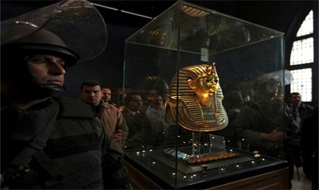 Ap/Tutankhamun