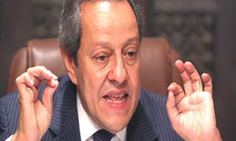 Mounir Fakhry