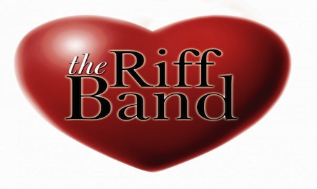 The Riff Band to perform for Egyptian revolution