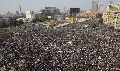 Tahhrir