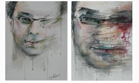 Ahmed Bassiouny