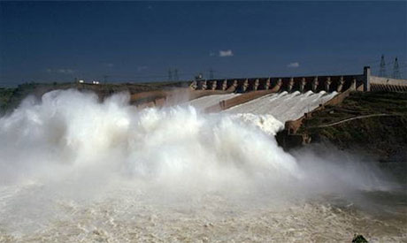 Ethiopia to dam Nile River for hydropower - Economy
