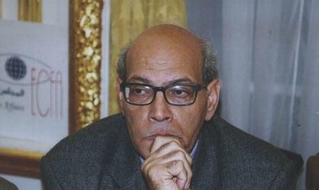 Mahmoud Abd Elfadel