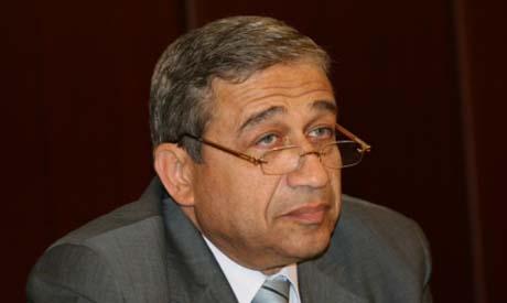 Hussein Masoud