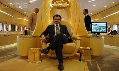 Al Walid BinTalat