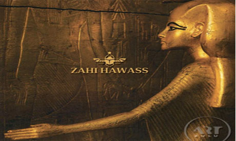 king tutankhamun essays It was the tomb of the pharaoh tutankhamun where is king tut's tomb  and powerful nobles were buried for around 500 years during the history of ancient egypt.