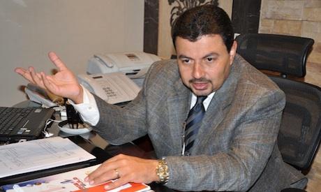 Yasser Qoura