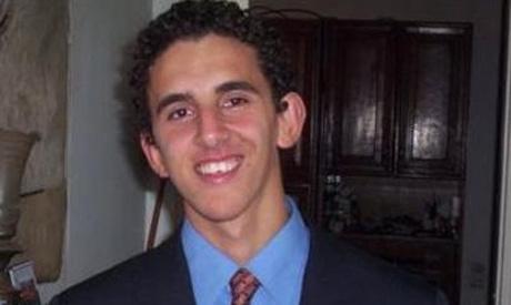 Khaled Al-Gaiesh