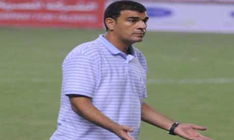 Hamza El-Gamal