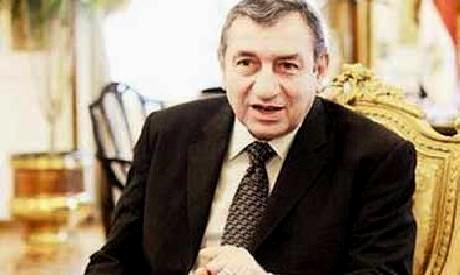 Esam Sharaf