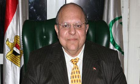 Hani Mahmoud