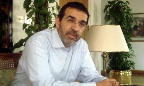 Ezz El-Din Shoukry - Culture