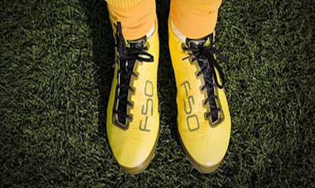 Shoe Size 37