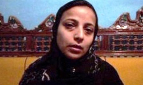 Abeer Talaat