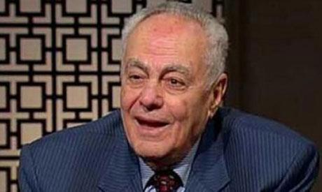 Yehia El-Gamal