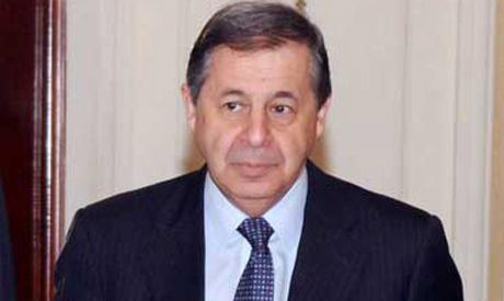 Rashid Mohamed Rashid