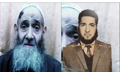 Nabil El-Maghraby