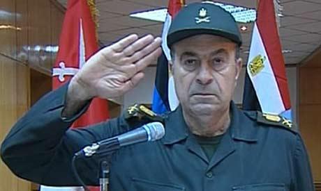 Mohsen El-Fangari