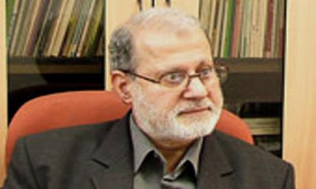 Mohamed Habib