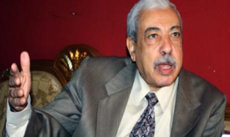 Mansour Eissawy