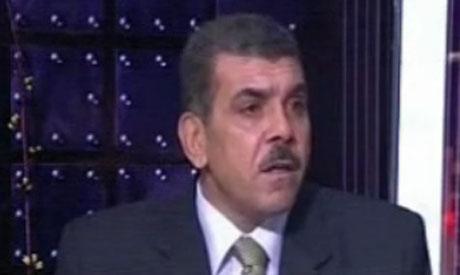 Abd El-Fattah El-Banna